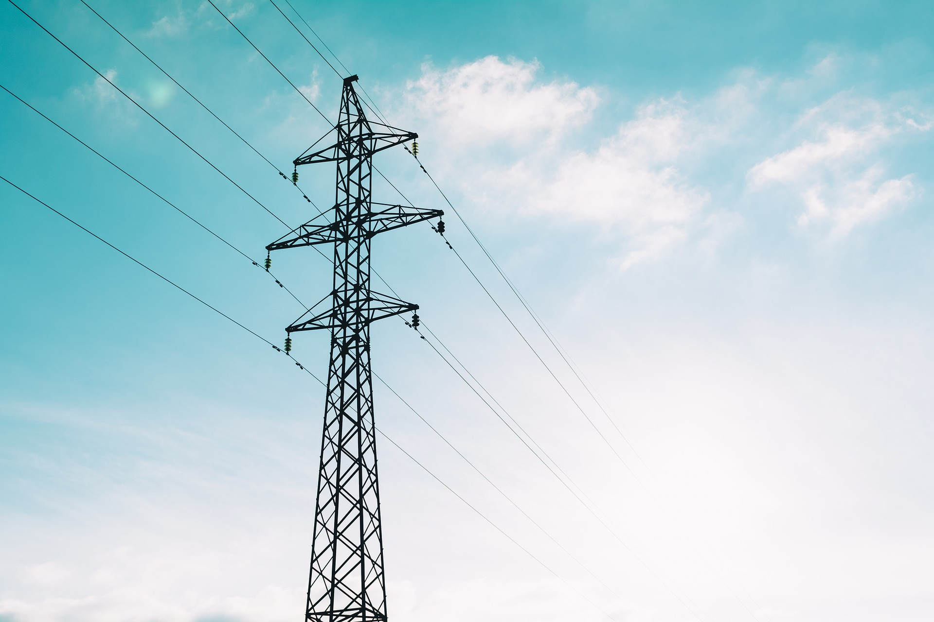 Sonderkündigungsrecht bei Strom und Gas München