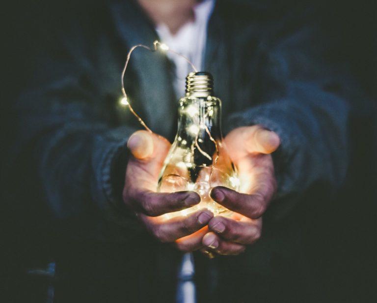 Lekker Energie und Wakker Gas kündigen