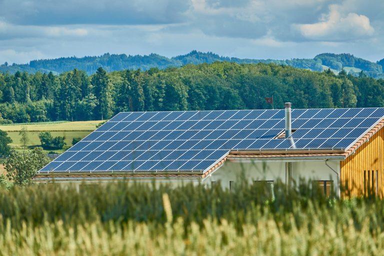 Photovoltaik Anlage kaufen Rechner