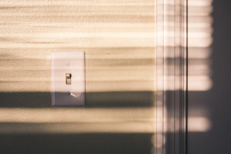 Strom abgestellt Anbieter wechseln Hilfe
