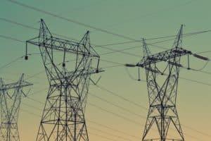 Yello Erfahrungen mit Stromzentrum