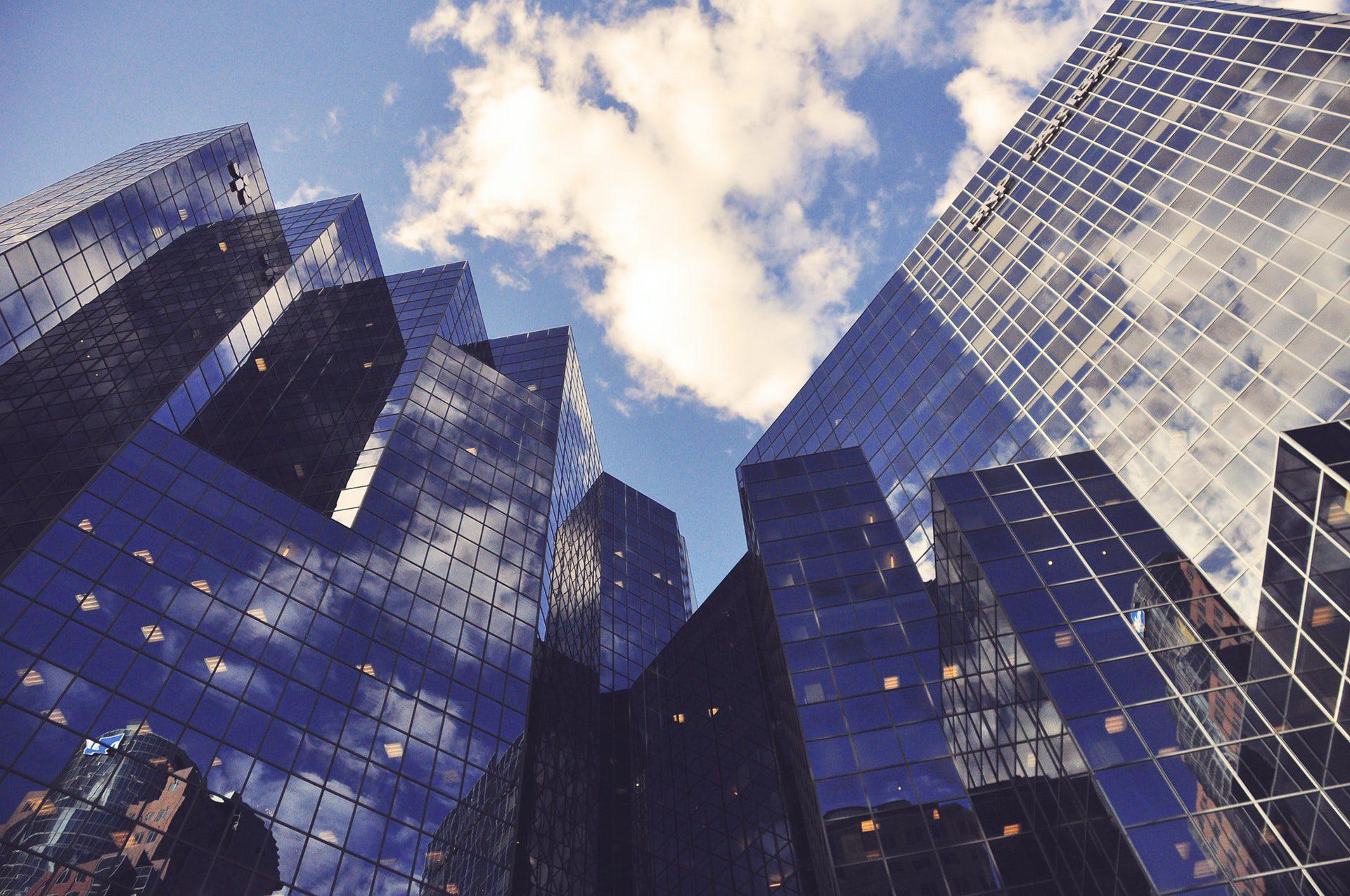 Energie Audit Angebot und Beratung