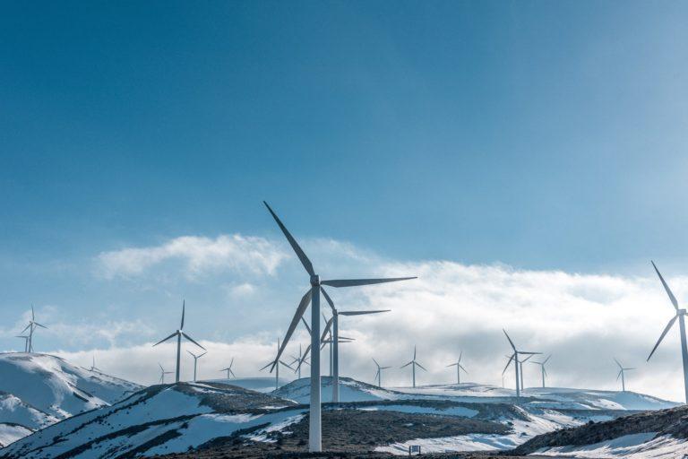 Jahresverbrauch Strom München Berater