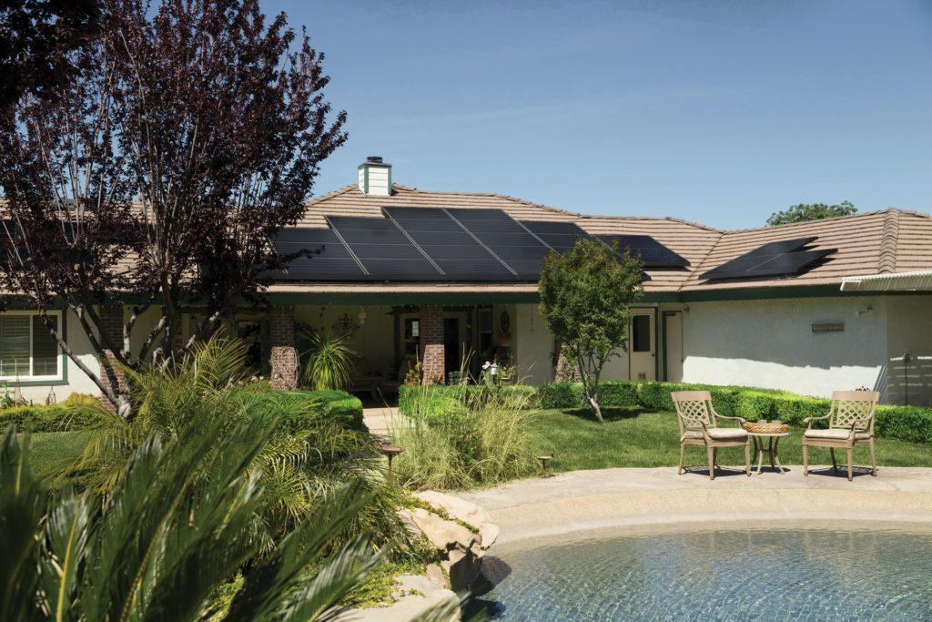Kosten und Zuschüsse für Photovoltaik Anlage