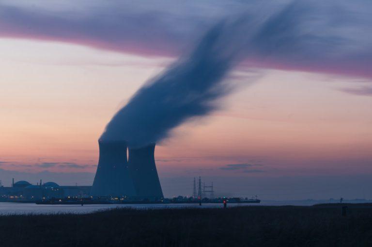 Preiserhöhung Strom in Deutschland