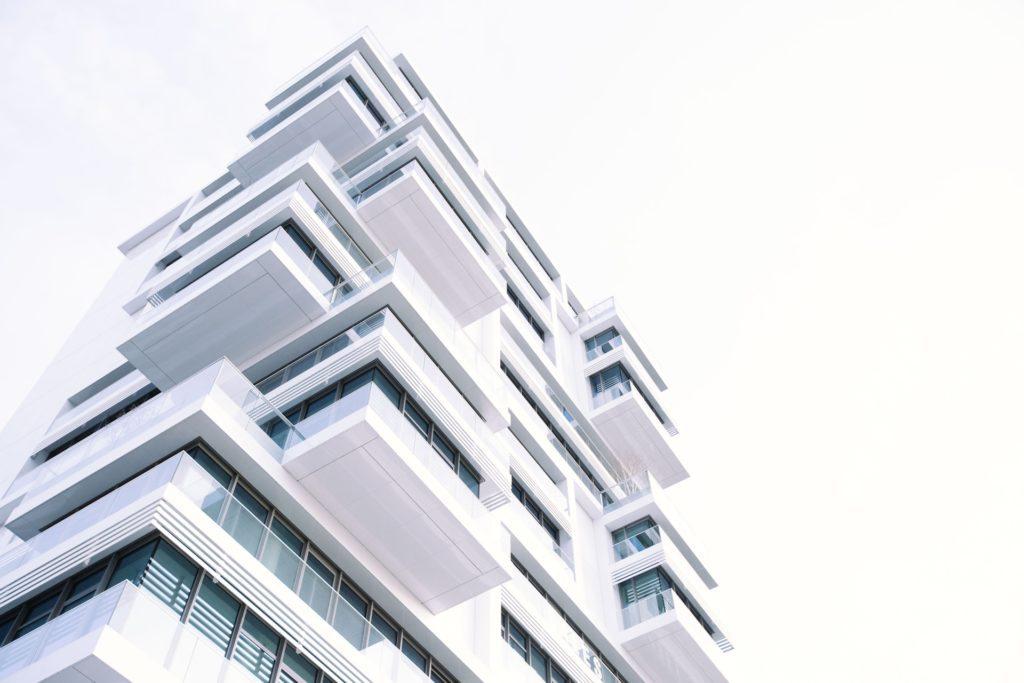 Strom Beratung für Hausverwaltungen
