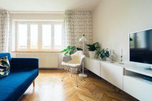 Strom anmelden erste Wohnung Tipps und Hilfe