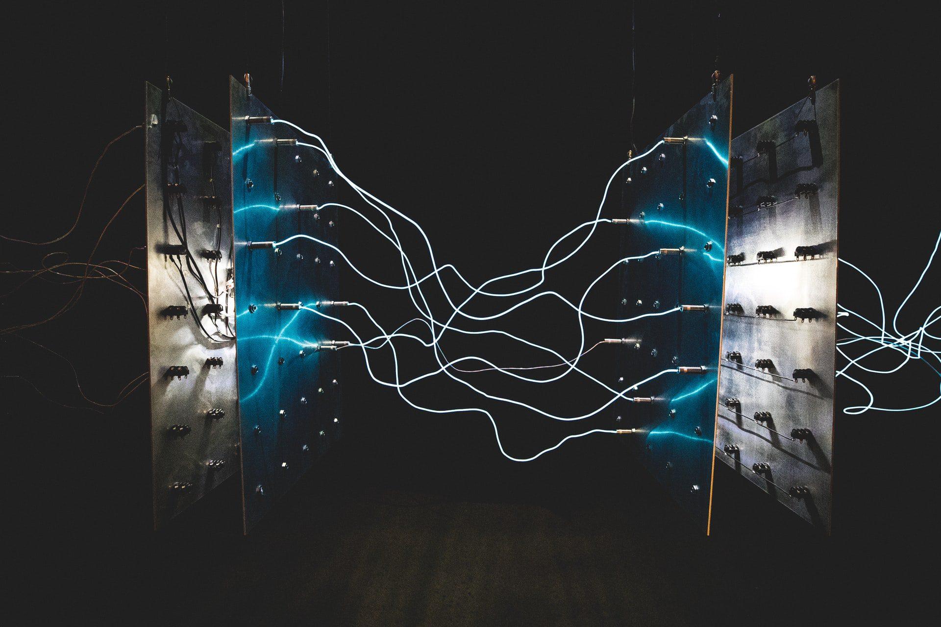 Strompreis Gewerbe Unternehmen Vergleich