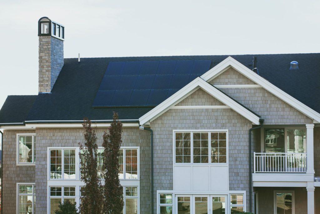 Vorteile Photovoltaik Anlage kaufen