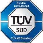 csm_TUEV-Siegel_Kundenzufriedenheit_7a40402f2d