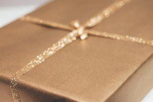 Stromanbieter mit Geschenk wechseln