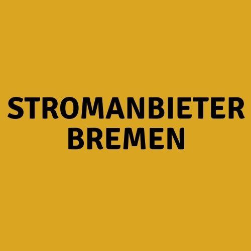 Stromanbieter Bremen