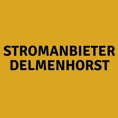 Stromanbieter Delmenhorst