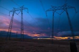 Günstiger Strompreisvergleich