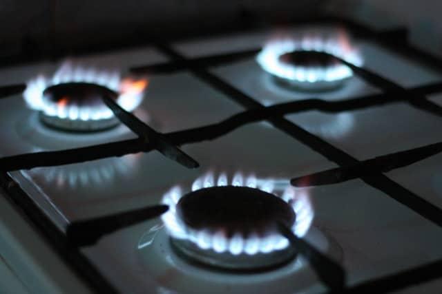 Seriöser Gaspreisvergleich