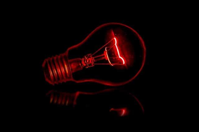 Stromrechnung erklärt