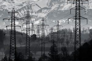 Stromvergleich Stiftung Warentest