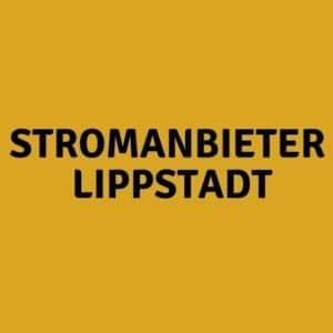 Stromanbieter Lippstadt