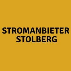Stromanbieter Stolberg