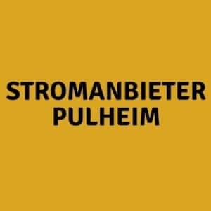 Stromanbieter Pulheim